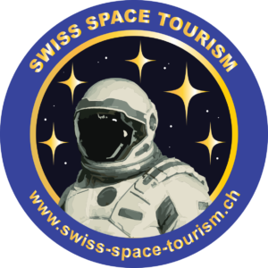 Swiss Space Tourisme