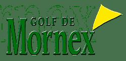 Golf de Mornex