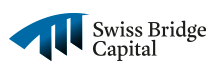 Swiss Bridge Capital